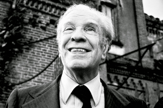 Jorge-Luis-Borges(pp_w1200_h797).jpg