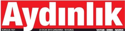 aydinlik-gazetesi_382558
