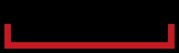 birgun_logo-svg