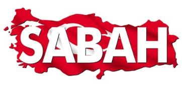 sabah-logo-495x324-copy