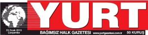 yurt-gazetesi_382633.jpg